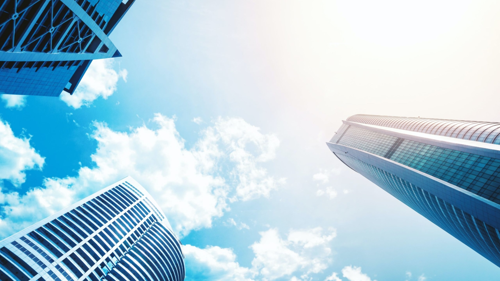 architectural-design-architecture-blue-sky-buildings-442577-min