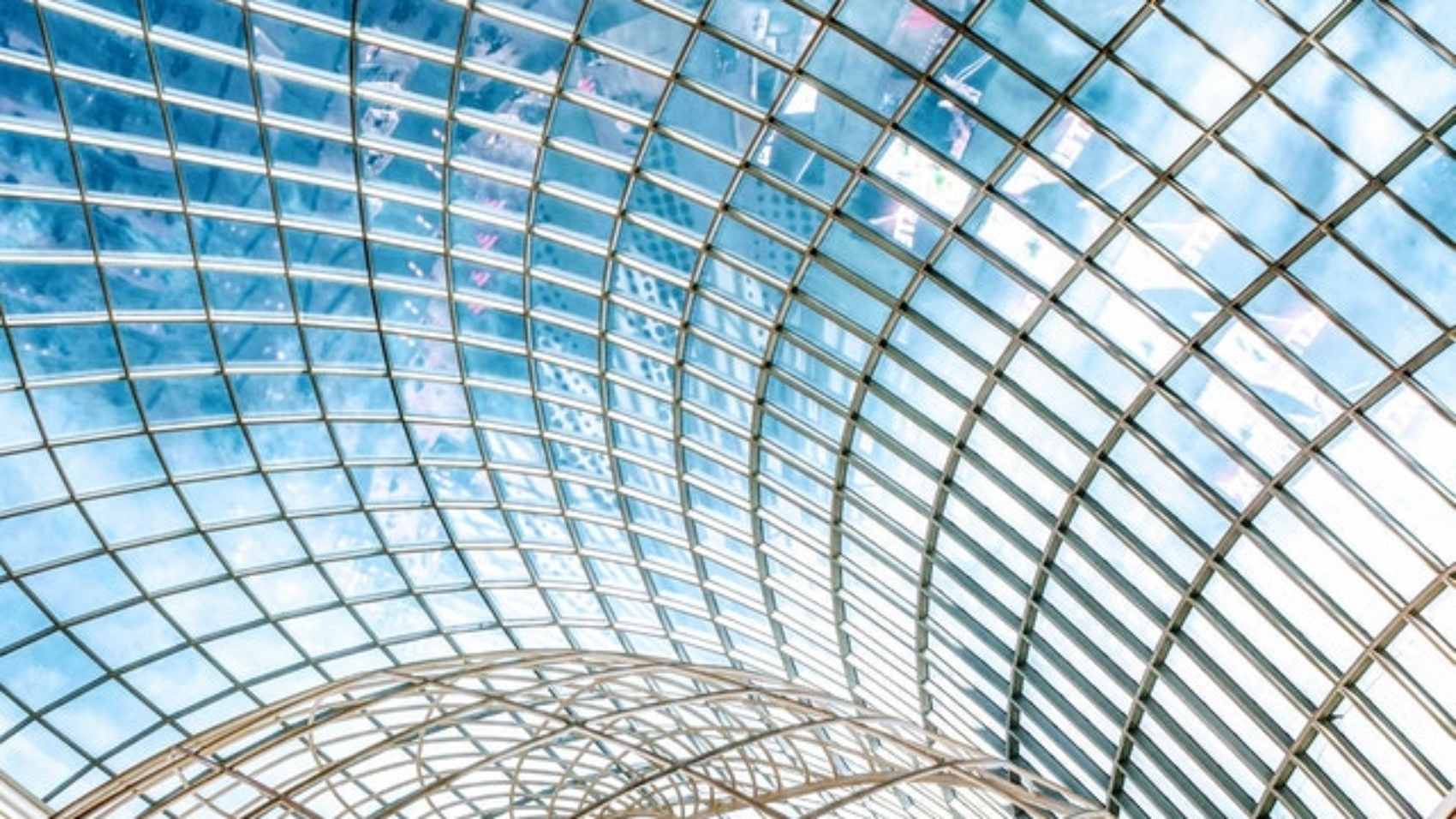 glass-ceiling-1487154
