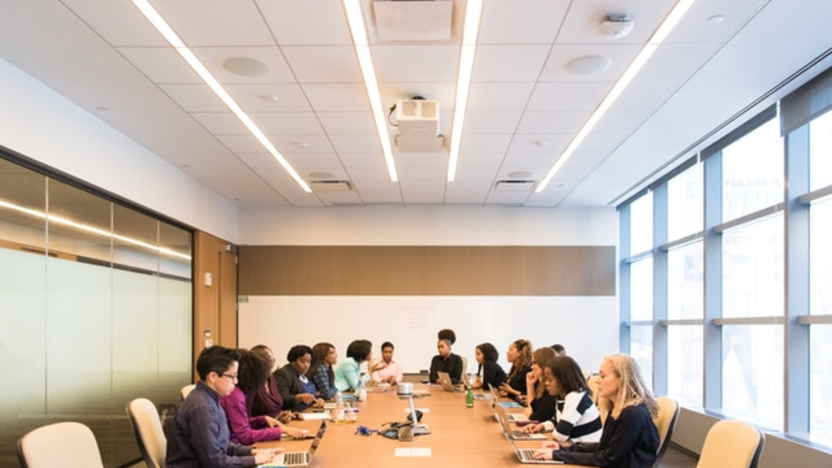 group-of-people-in-conference-room-1181304 (1)