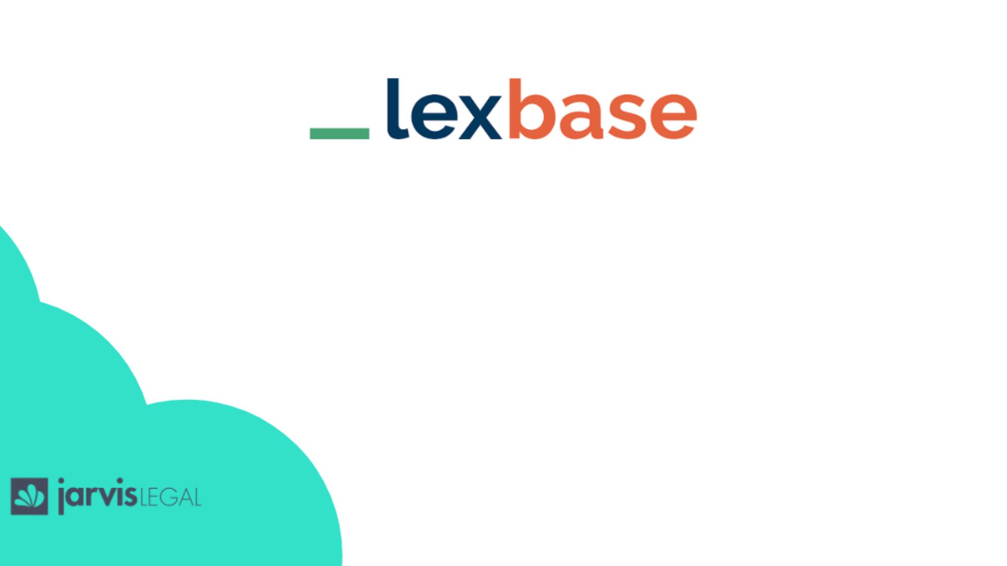 lexbaseblog