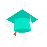 undraw_Graduation_ktn0