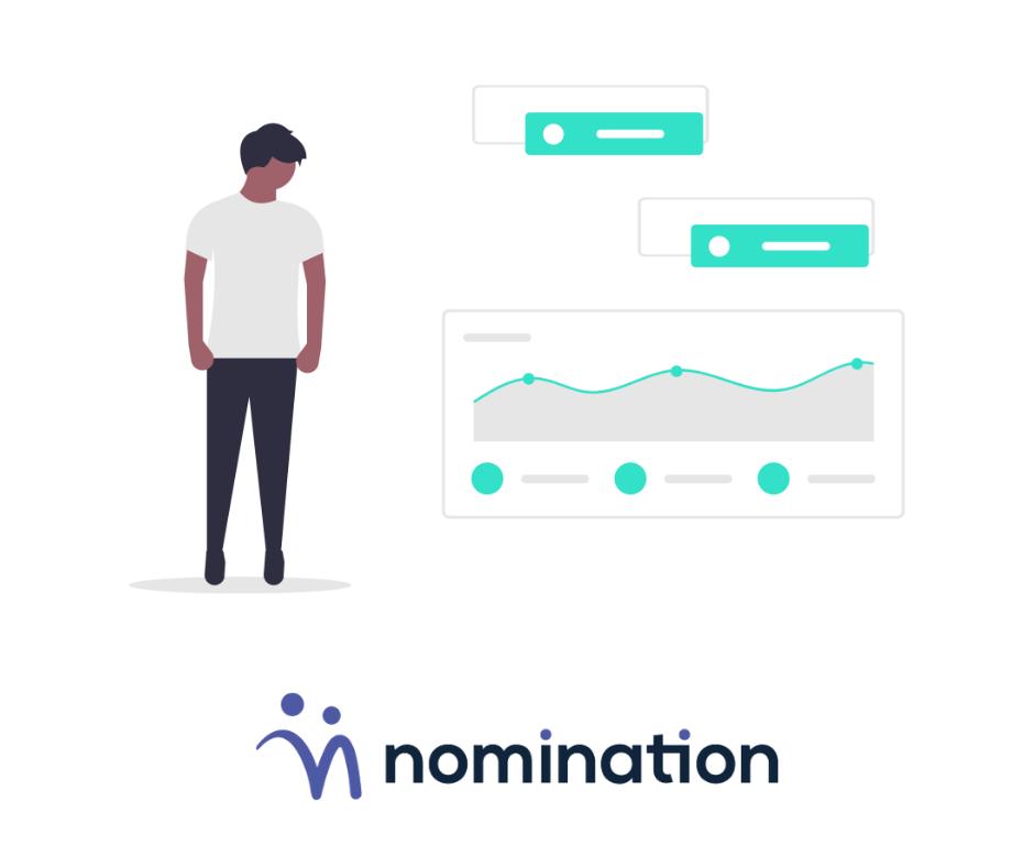 nomination
