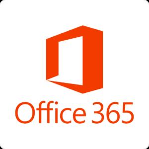 logo_Office-365